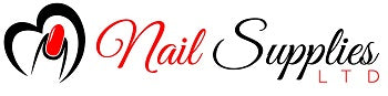 Nail Supplies UK