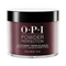 Opi Dip I43 Black Cherry Chutney 1.5oz