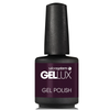 Salon System Gellux Gel Polish City Girl Collection Cocktail Hour 15ml