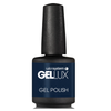 Salon System Gellux Gel Polish City Girl Collection Dress To Impress 15ml