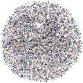 Icon Glitter Dust Snowfall 12g