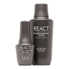 Morgan Taylor React Top Coat Professional Kit