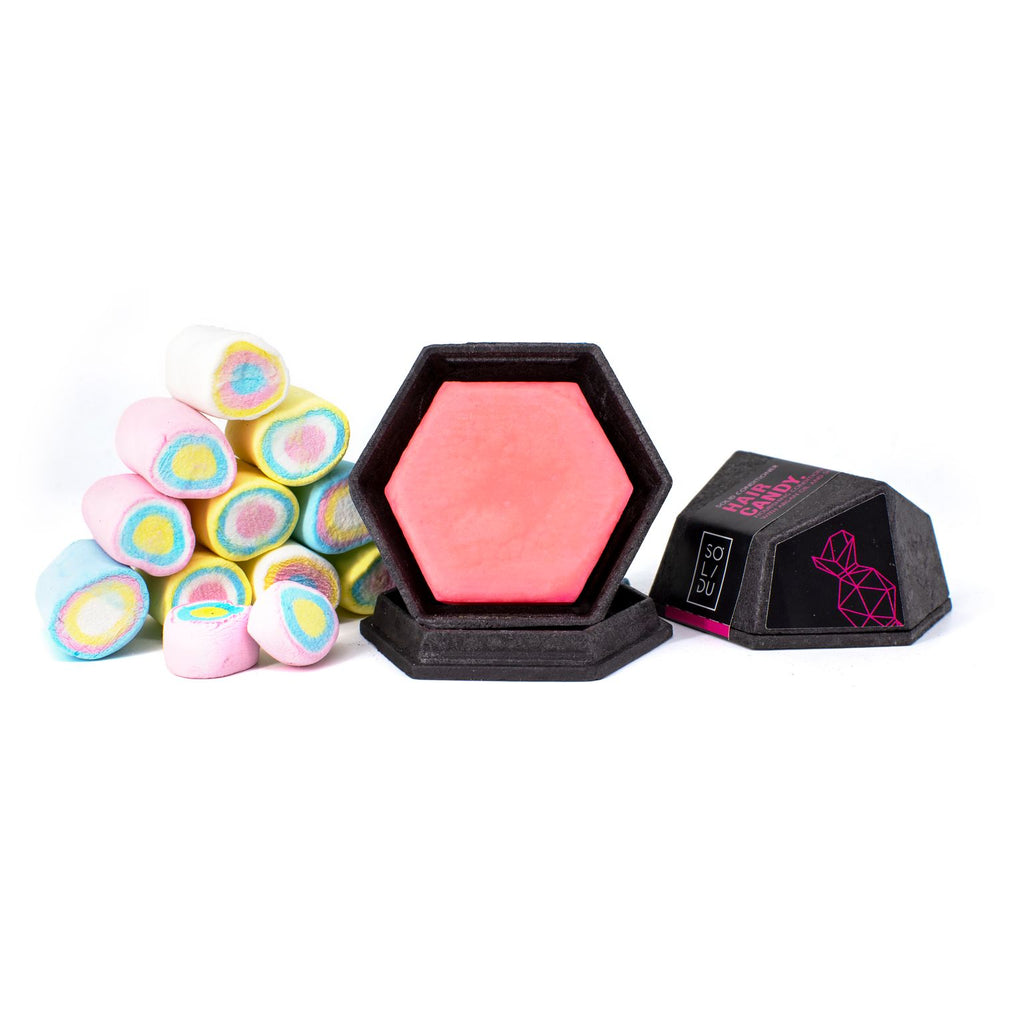 Hair Candy Conditioner Bar