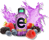 Berry Energy Shot 2 Pack 2 oz per