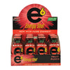 Fruit Punch Energy Shot 12 Pack