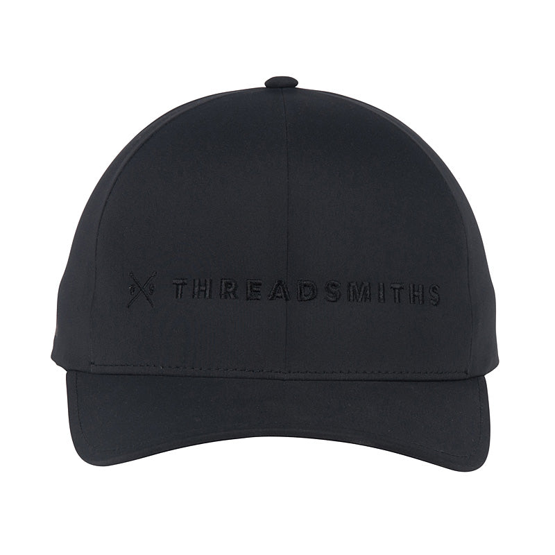 Cavalier - Flexfit Delta Premium Cap - threadsmiths fe98834915