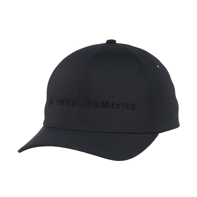 Cavalier - Flexfit Delta Premium Cap - Threadsmiths