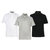 Game - Men's 3 Pack Polo Save - Threadsmiths
