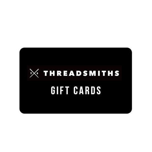 Gift Card - Threadsmiths