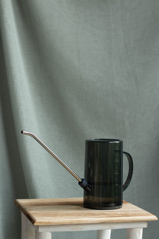 1L Watering Can