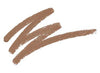 Stark Define & Blend Brow Pencil- Soft Taupe