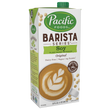 Pacific Barista Series Soy Milk