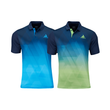 Trinity Competition Polo Shirt - PRE-ORDER