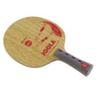 Fever Table Tennis Blade - Flared