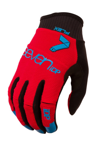 7iDP Flex Glove