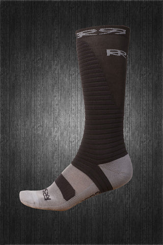2017 DH/AM Sock