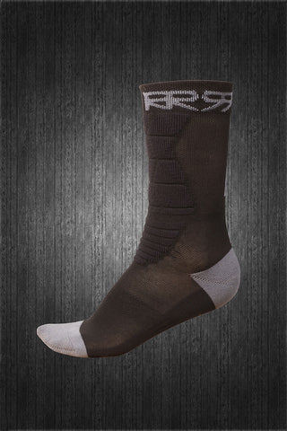 2017 Trail Sock