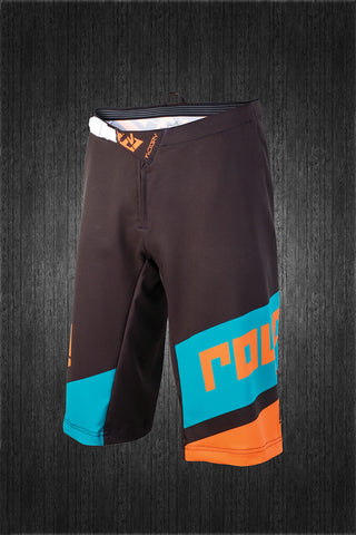 Victory Race Short