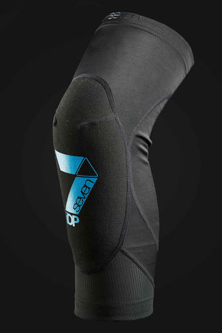 7iDP Transition Knee Pad