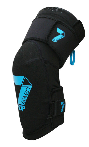 7iDP Transition Wrap Knee Pad