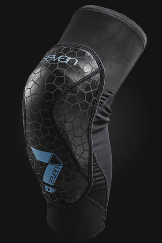 7iDP Covert Knee Pad