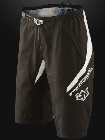 Youth SP247 Short