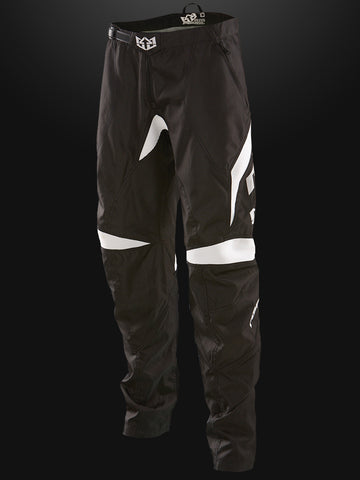 SP247 Pant (Youth)