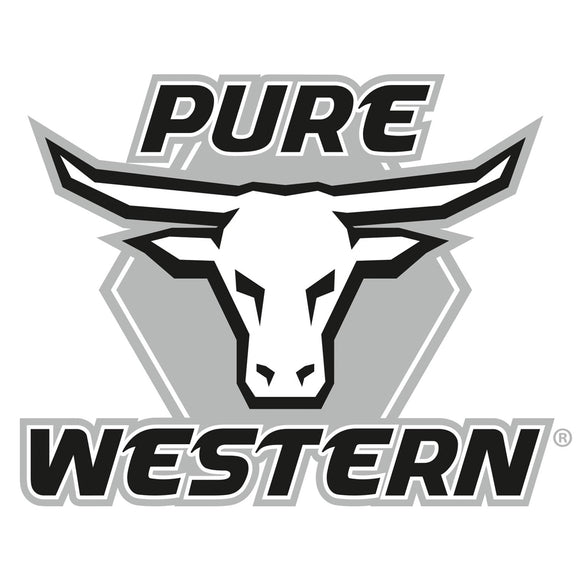 Pure Western