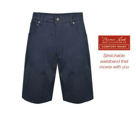 Sale ! Thomas Cook Rothbury Shorts Boys