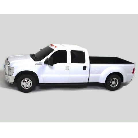 Big Country Toys Ford Super Duty F350 Dually-Order In