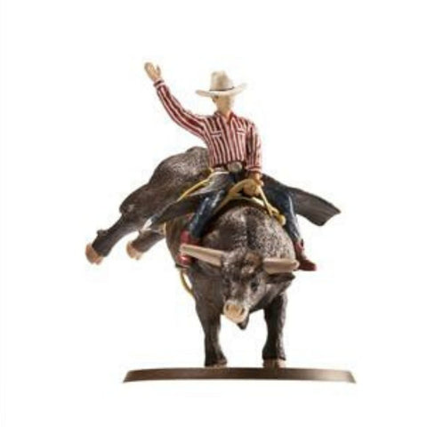 Big Country Toys Lane Frost- Order In