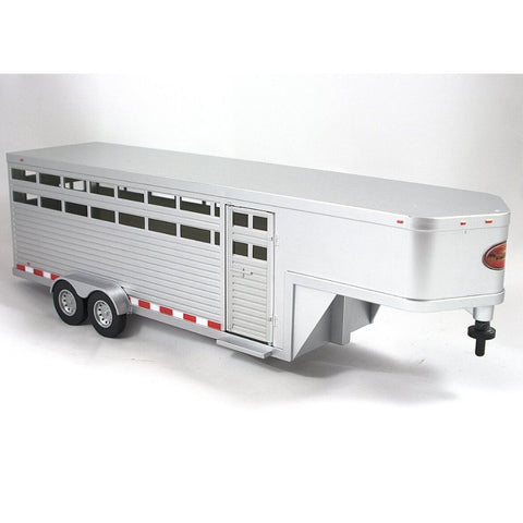 Big Country Toys Sundowner Trailer-Order In