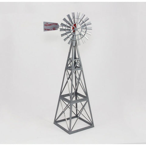 Big Country Toys Aeromotor Windmill- Order In