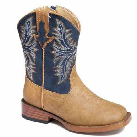 Roper Billie Kids Boot