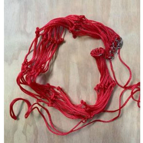 String Hay Net-Red