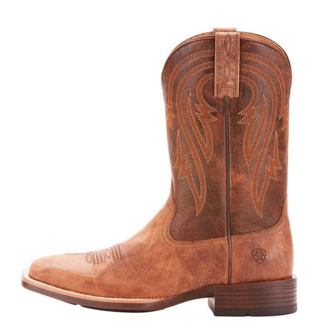 Sale ! Ariat Mens Plano Boots