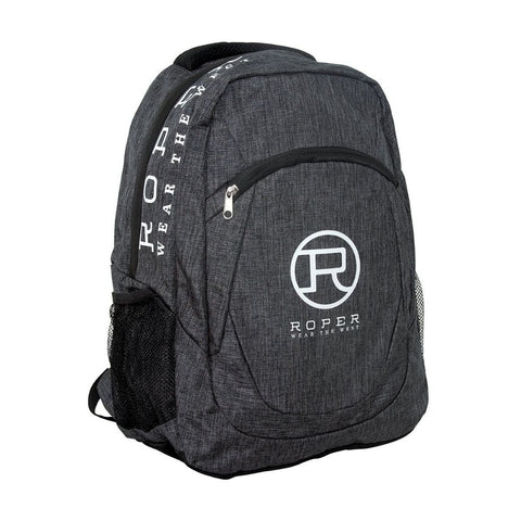 Roper Backpack