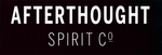 Afterthought Spirits Company Ltd