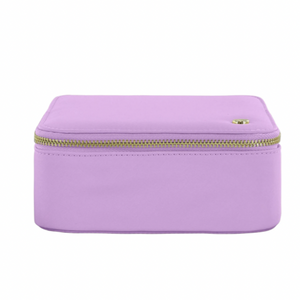STONEY CLOVER LANE - Travel Case - Grape