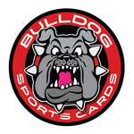 Bulldog Sports Cards & Memorabillia