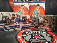 5 Box 20-21 NBA Mixer PYT #3