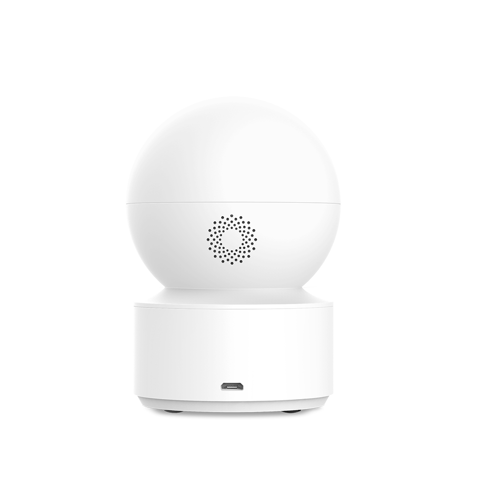 IMILAB Home Security Camera Basic