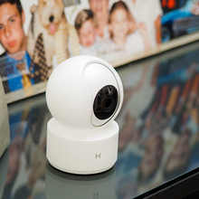 Load image into Gallery viewer, IMILAB Home Security Camera Basic