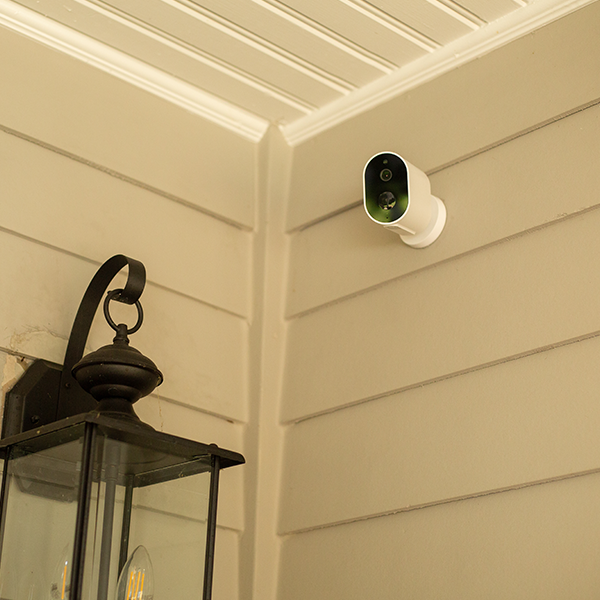 IMILAB EC2 Outdoor Wireless Security Camera