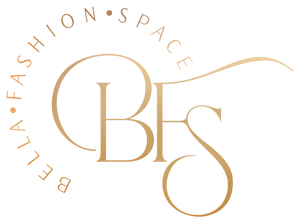 Bella Fashion Space