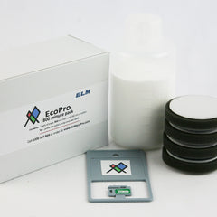 EcoPro 800 min supply pack