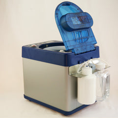 EcoPro Disc Repair Machine- REFURBISHED WITH 6 MTH WARRANTY