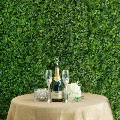 Boxwood Backdrop, Greenery Backdrop, Grass Wall Backdrop, Faux Greenery Wall, Artificial Grass Wall#color_green