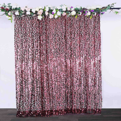 Sequin Curtains, Sparkle Curtains, Sequin Panels, Sequin Backdrop Curtain, Glitter Backdrop#color_parent