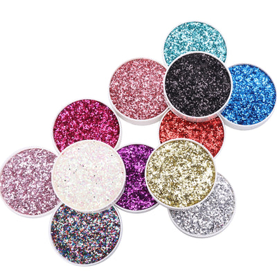 Craft Glitter, Chunky Glitter, Glitter Confetti#color_parent